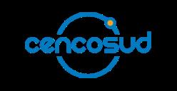 logo Cencosud
