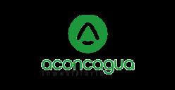 logo inmobiliaria Aconcagua